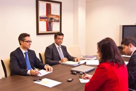 Sesion_hidalgoyasociados_abogados