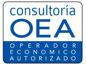 Consultoría OEA