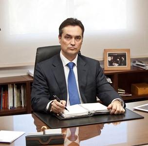 MANUEL A. HIDALGO GOMEZ